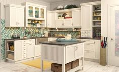 Kitchen Cabinet Refacing – The Kitchen of Your Dreams is now within Your Reach!
