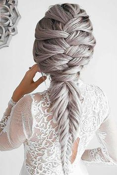 hairstyles for girls step by step Google Search