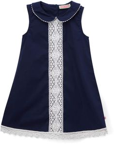 442365b34 8 Best Baby Girls Casual Wear images | Baby clothes girl, Baby girl ...