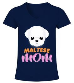 Maltese Puppy Mom maltese shirt,maltese cross shirt,maltese cross t shirt,maltese cross fire shirt,