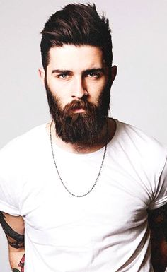 https://www.facebook.com/pages/EXPONLINE/141220162699654?ref=tn_tnmn Chris John Millington men's haircut / beards & mens fashion styles