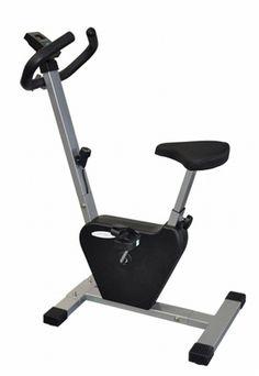 My home exercise bike     #exercise-bikes