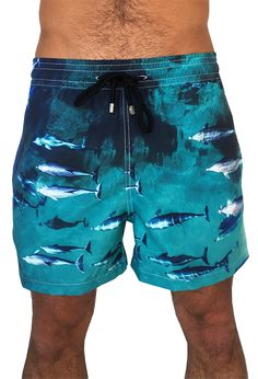 Dilly Dilly 2 Boardshorts Mens Swimtrunks Fashion Beach Shorts Casual Shorts Swim Trunks