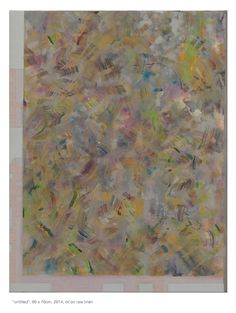 TYRA TINGLEFF Abstract, Painting, Art, Summary, Art Background, Painting Art, Kunst, Paintings, Performing Arts