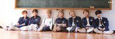 BTS * 2017 Season's Greeting Preview #방탄소넌단 #Bangtan #Boys #Wings #BigHit #2016 #bts_twt | @kaylaaaq