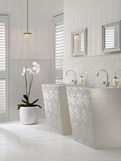 Spa Treatment Beautiful, fresh & clean