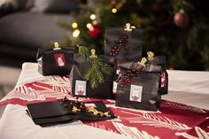#Adventskalender #Adventsgaver #kremmerhuset #Julestemning #Jul #klassisk jul #Julen 2018 #Juletrend 2018 #kremmerhuset jul #juleglede #tradisjonell jul #elegant jul