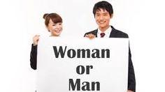 [BLOG] Ternyata pria dan wanita memiliki perbedaan dalam membeli produk asuransi loh. Mau tahu apa saja perbedaannya? Ayo baca artikel berikut: