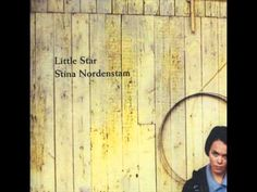 Stina Nordenstam - Little Staro old song from romeo and juliet