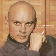 Story Of The Year, Yul Brynner, Fiction Stories, Famous Men, Movie Stars, Religion, Self, Handsome, School