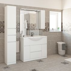 1000 images about acquisti on pinterest merlin euro for Mobili bagno leroy merlin prezzi