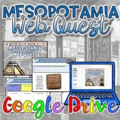 Browse over 470 educational resources created by History from the Middle in the official Teachers Pay Teachers store. Geography Interactive Notebook, History Of Agriculture, Remembering September 11th, Thanksgiving History, Geography Activities, Social Studies Resources, Digital Literacy, Study History, World Geography