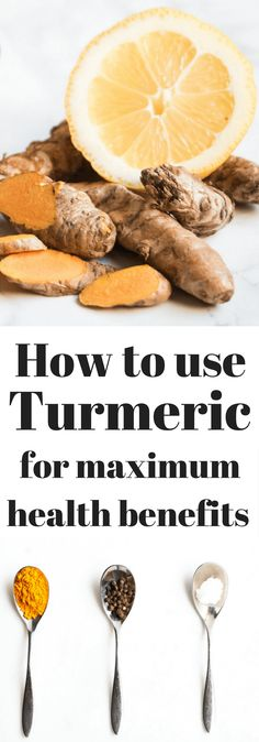 Turmeric is a powerful healing mechanism, with poor bioavailability. Learn how to increase the healing properties of turmeric in 2 simple steps. Tomato Nutrition, Turmeric Spice, Fresh Turmeric, Turmeric Recipes, Holistic Nutrition, Healthy Nutrition, Healthy Eats, Calendula Benefits, Health Products