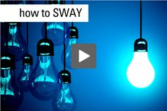 Get social with Office365! Sway tutorial : digital storytelling resource : MEI Secondary Library : Widget Wednesday