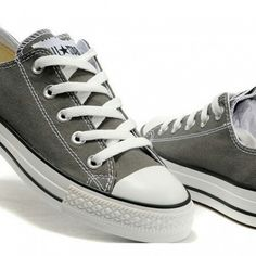 7be1c29ad42ec Art converse inspired-by-fifty-shades-of-grey