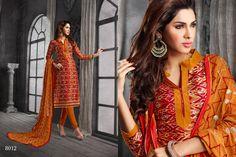 Designer Partywear Bollywood  Anarkali  Salwar Suit  #anarkalisuits #salwarsuits