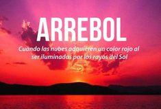 Welele.es - Las 20 palabras más bonitas del idioma español.... - Tu web de humor, memes, gifs y vídeos