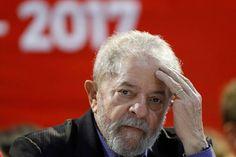 """BLOG - Com Jornalismo Levado a Sério. - BISPO MAGALHÃES: Valério: """"Ronan ia entregar Lula como mentor do as..."""