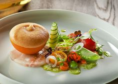 6 culinaire hotspots in Leeuwarden