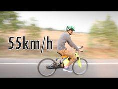Car Starter Motor, Bicycle, Bicycles, Bike, Bicycle Kick