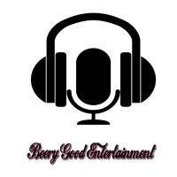 Beery Good Entertainment #36 (Politics & Controversy) by S0rceress0 on SoundCloud