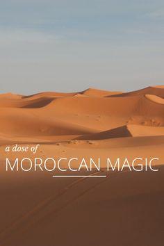 Check out this story by Jo Yee on Steller - the perfect adventure in the Morocco desert. #morocco #sahara #desert Maroc Désert Expérience tours http://www.marocdesertexperience.com