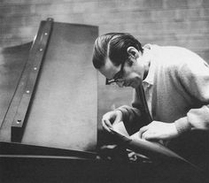 'Jazz is not a what, it is a how' - Bill Evans