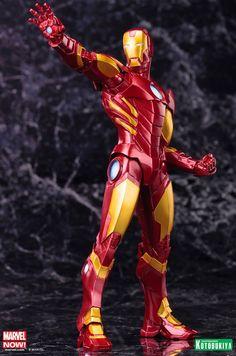 21cm Semic SMMC002 Estatua Marvel SMMC002 - Figura X Men C/íclope Marvel Now