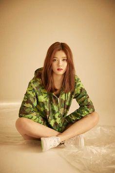 Korean Makeup Look, Korean Beauty, Asian Makeup, Asian Beauty, Eye Makeup, Child Actresses, Korean Actresses, Cute Korean Girl, Asian Girl