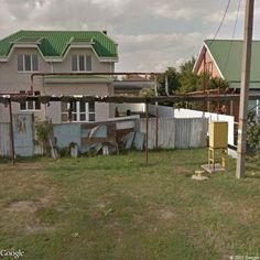 Молодежная улица, 66, Ленина, Краснодарский край, Россия, 350037 | Instant Google Street View
