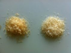 abrabakabra.blogg.se - Att använda agar agar istället för gelatin