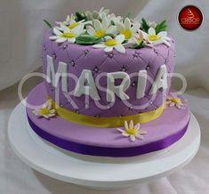 Birthday Cake, Desserts, Food, Food Cakes, Tailgate Desserts, Deserts, Birthday Cakes, Essen, Postres