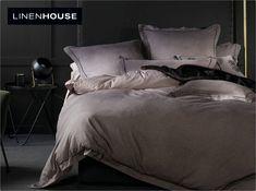 Sage | Linen House | Homechoice