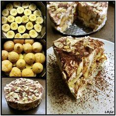 Sladké recepty – Rýchlo, zdravo a chutne / LRfit French Toast, Muffin, Breakfast, Recipes, Food, Morning Coffee, Essen, Muffins, Eten