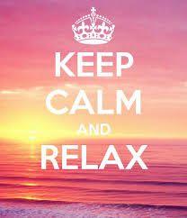 Resultado de imagen para imagenes de keep calm