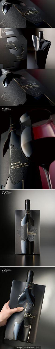 Wine Pouch revolutions #taninotanino #vinosmaximum