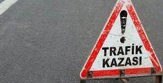Bursa Orhangazi\'de trafik kazası: Kamyon ile kamyonet çarpıştı, 4 ölü | Son dakika haberleri
