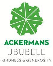 Ackermans Ububele the gift of giving#communitydevelopment