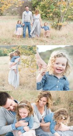 Orange County Family, newborn lifestyle Photographer, Jen Gagliardi, southern ca. What to wear