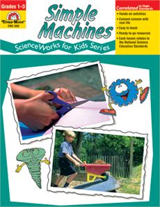interactive science grade 5 teacher edition pdf