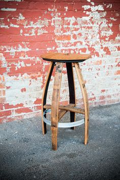 vintage toledo chair eclectic bar stools and counter stools