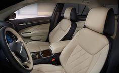 2015 Chrysler 300C Sedan http://www.maloychryslerdodgejeepram.com/showroom/2015/Chrysler/300C/Sedan.htm?backLink=/showroom/Chrysler.htm