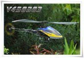 V450D03 Walkera Flybarless 6 axis Heli without Transmitter BNF Express shipping #Affiliate