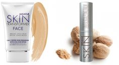 The leading ladies of the 2014 Golden Globes had one thing in common last night – matte, clear complexions and perfectly contoured cheeks. Blemish Balm, Cc Cream, Beauty Review, Beauty Industry, Golden Globes, Smooth Skin, Transformers, The Balm, Skin Care