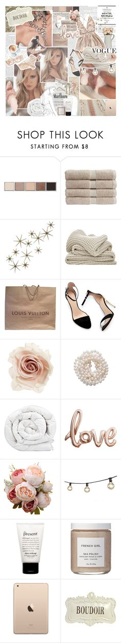 """""""♕. i know thαt dress is kαrmα, perfume regret. you got me thinking 'bout when you were mine αnd now i'm αll up on yα, what you expect but you're not coming home with me tonight"""" by tizzielee ❤ liked on Polyvore featuring Bobbi Brown Cosmetics, Giambattista Valli, Christy, Global Views, Louis Vuitton, Zara, Cara, Briolette, Brinkhaus and Bulbrite"""