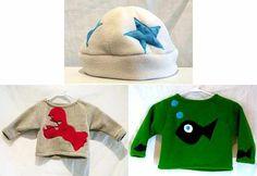 LittlePlanetCreations
