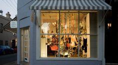 http://www.shopsuburbia.com/sydney-boutiques.html#    Boutiques in Sydney suburban areas!