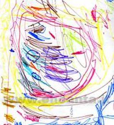 """Grafologia: cosa nascondono i disegni dei bambini? Un tratto particolare, un colore che si presenta più spesso degli altri. E' davvero il caso di allarmarsi? #Grafologia e #pedagogia, per capire i bambini senza inutili ansie. #Podcast """"Comunicare per essere®"""", grafologia, #comunicazione, relazioni. http://www.annarosapacini.it/?p=21"""