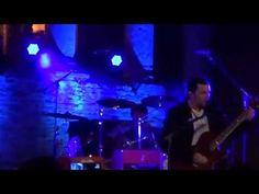 Gianluca Grignani - 'A volte esagero live' tour Taormina Tours, Live, Youtube, Musica, Youtubers, Youtube Movies