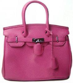 Europe Fashion Women�s Leather... ... Good. #Fashion